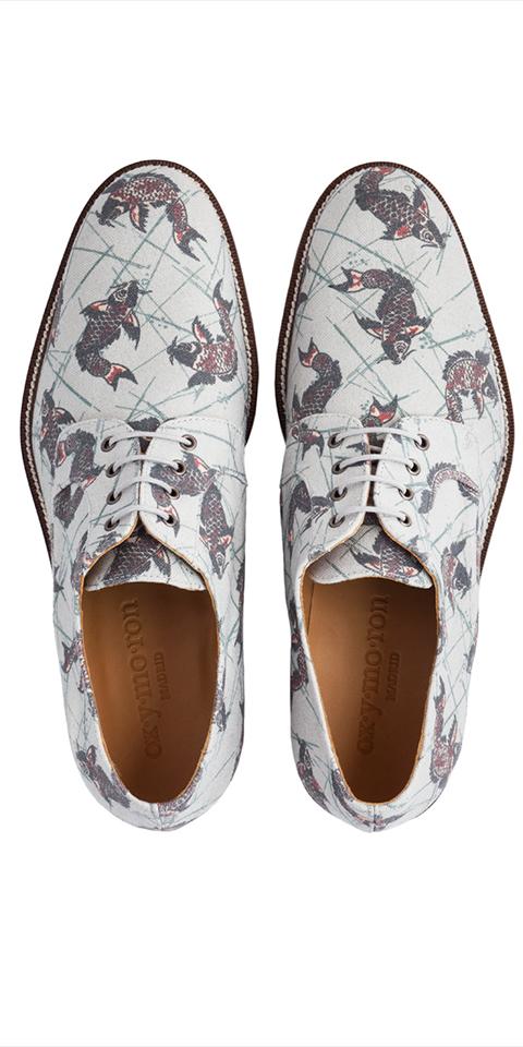 01 ssstendhal moda shoes feet shoes KOI