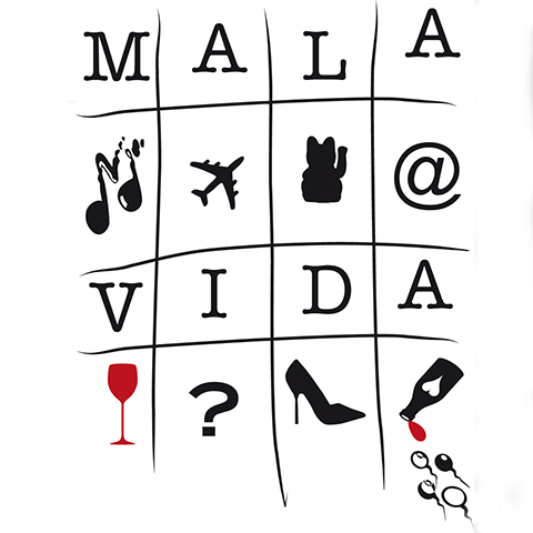 01 ssstendhal ocio juego de vinos mala vida