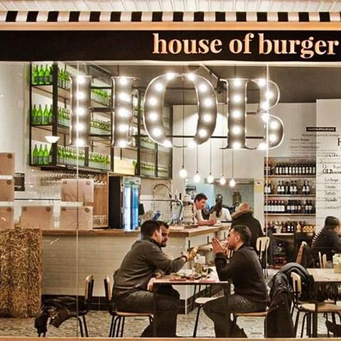 01.ssstendhal ocio burger club the house of burger