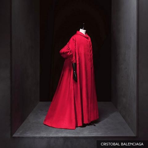 02 ssstendhal moda existe la moda española balenciaga