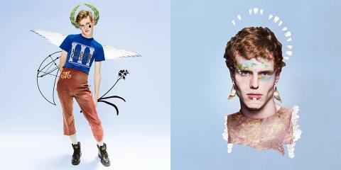 03 ssstendhal arte 8 artistas del collage sebastian delgado