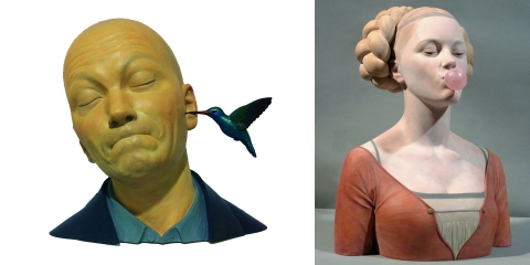 03 ssstendhal arte 8 escultores actuales roberto gerard mas