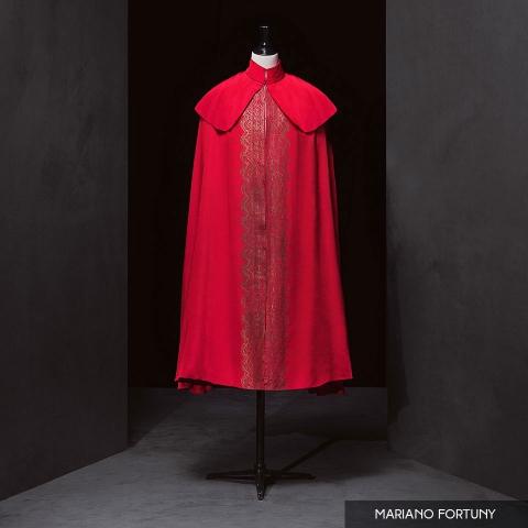 03 ssstendhal moda existe la moda española fortuny