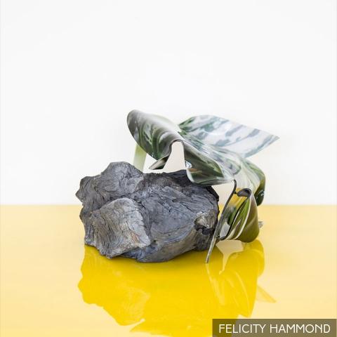04 ssstendhal arte nuevas materialidades felicity hammond