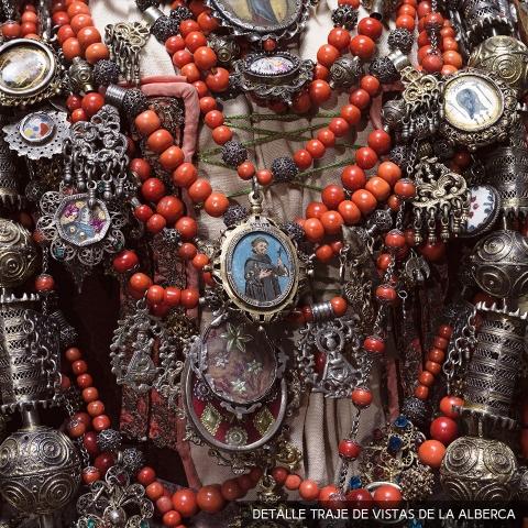 04 ssstendhal moda existe la moda española traje de vistas de la alberca