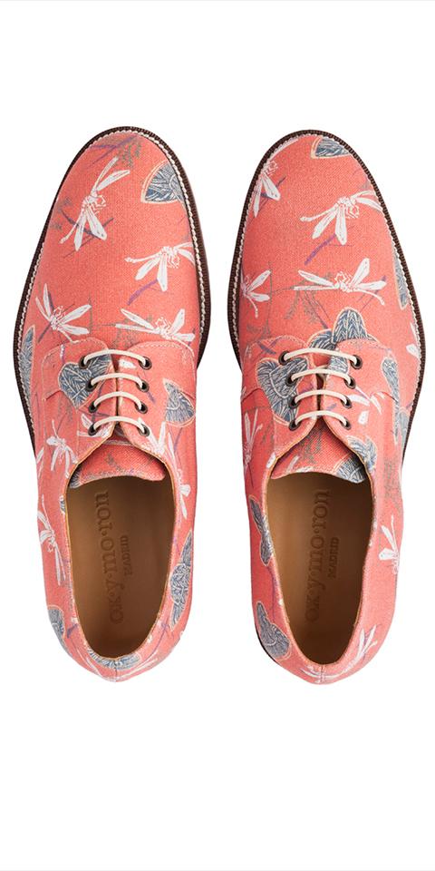 04 ssstendhal moda shoes feet shoes AKITSU