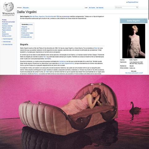 05 ssstendhal arte el mundo tras wikipedia dalila virgolini 01
