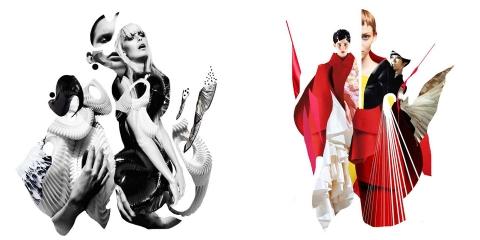 06 ssstendhal arte 8 artistas del collage vivian pantoja