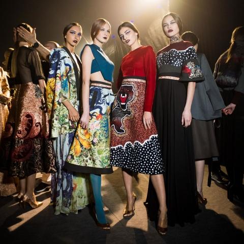 06 ssstendhal moda el medio oriente