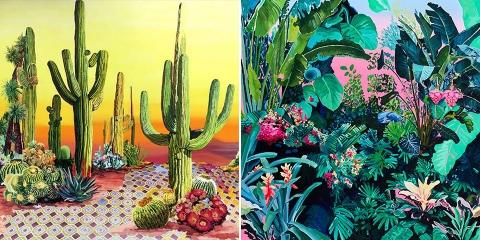 07 ssstendhal arte art madrid 2019 alejandra atares