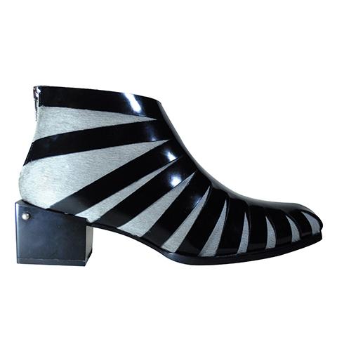 10 ssstendhal moda shoes feet shoes maisu Melnikov