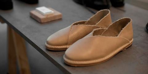 11 ssstendhal moda shoes feet shoes petrucha 01