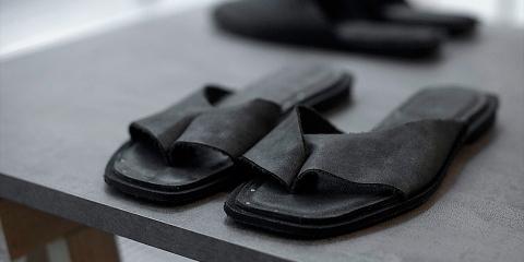 12 ssstendhal moda shoes feet shoes petrucha 02