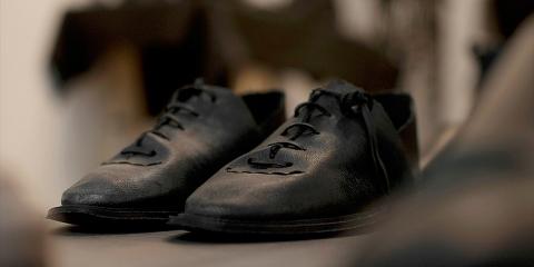 13 ssstendhal moda shoes feet shoes petrucha 03
