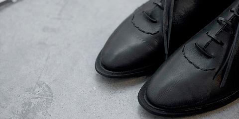 14 ssstendhal moda shoes feet shoes petrucha 04