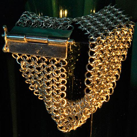 14.ssstendhal moda artesania de lujo almudena laloma joyas 02