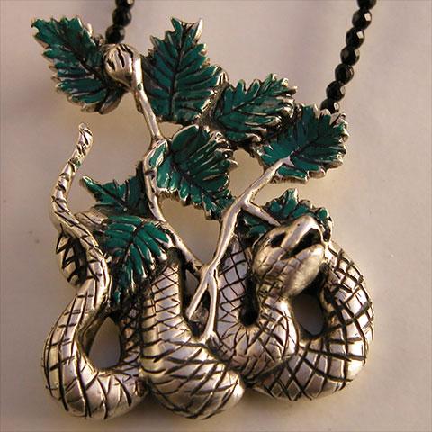 17.ssstendhal moda artesania de lujo almudena laloma joyas 05