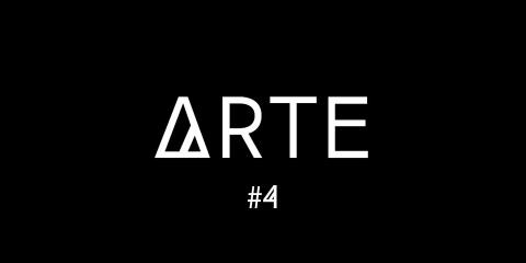 ARTE #4