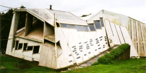 ssstendhal arte 8 arquitecturas singulares hospederia del errante