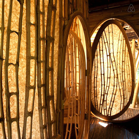 ssstendhal arte 8 arquitecturas singulares ibuku 01