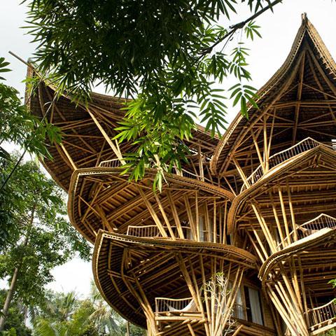 ssstendhal arte 8 arquitecturas singulares ibuku