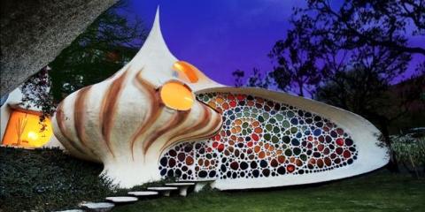 ssstendhal arte 8 arquitecturas singulares nautilus