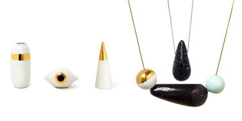 ssstendhal arte 8 ceramistas distintos Julieta Alvarez