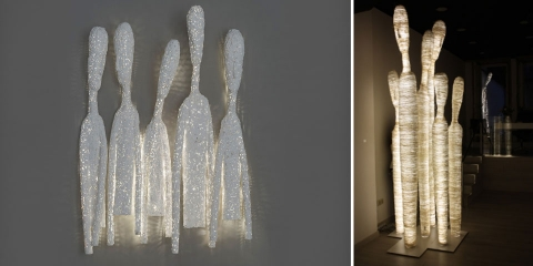 ssstendhal arte 8 escultores actuales 2 arturo alvarez