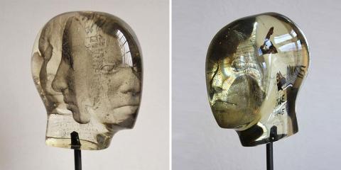 ssstendhal arte 8 escultores actuales 2 oliver czarnetta