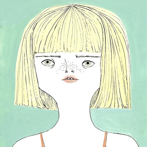 ssstendhal arte 8 ilustradores coco escribano 02
