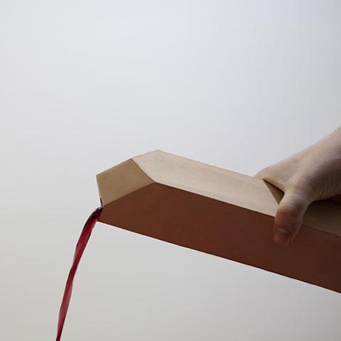 ssstendhal arte 8 ingeniosos artefactos studio la cube 01