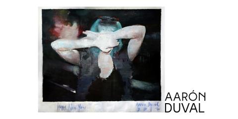 ssstendhal arte aaron duval 01