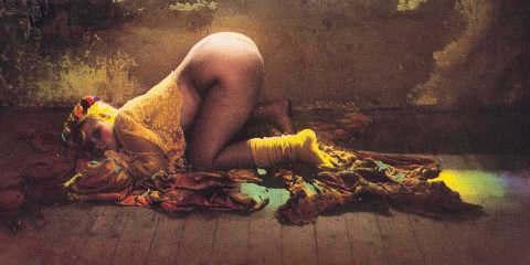 ssstendhal arte adults only jan saudek 01
