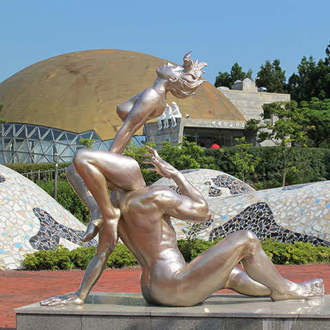 ssstendhal arte adults only jeju loveland 02