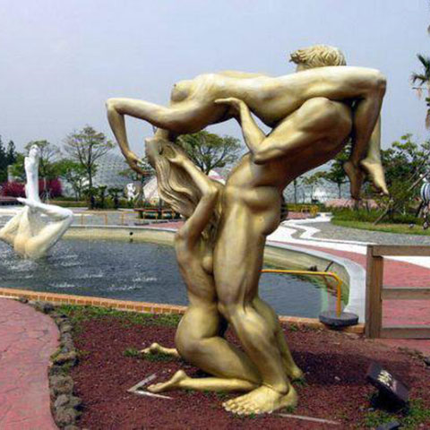 ssstendhal arte adults only jeju loveland 03