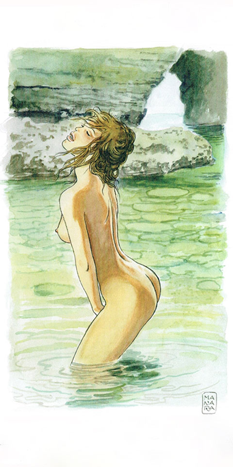 ssstendhal arte adults only manara 02