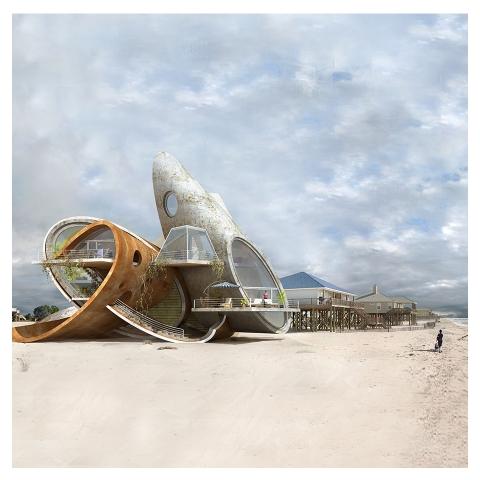 ssstendhal arte arquitecturas ilusorias 01