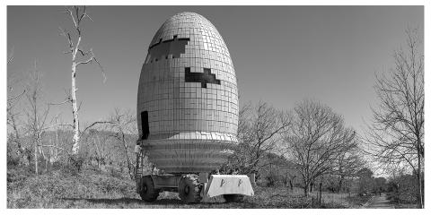 ssstendhal arte arquitecturas ilusorias 05