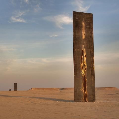 ssstendhal arte ars natura richard serra 01