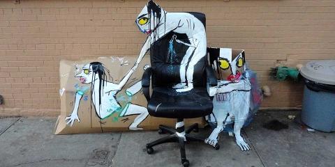 ssstendhal arte art is trash 01