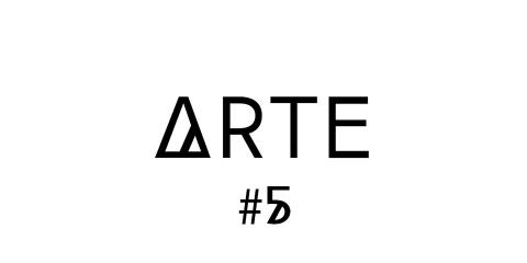 ARTE#5