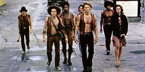 ssstendhal arte cine y subcultura The Warriors 02