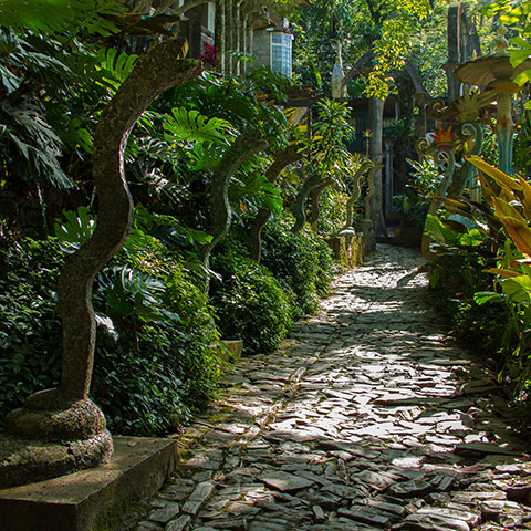 ssstendhal arte edward james 08 paseo de las serpientes