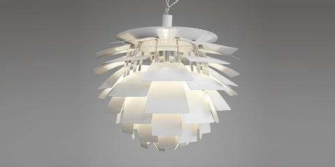 ssstendhal arte el diseño que hace historia lamp