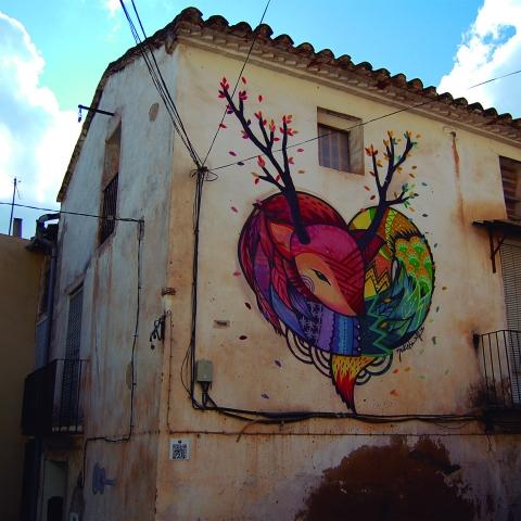 ssstendhal arte el sueño del streetart 01