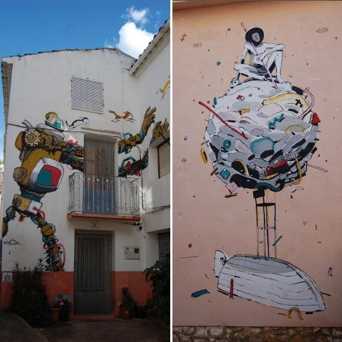 ssstendhal arte el sueño del streetart 02