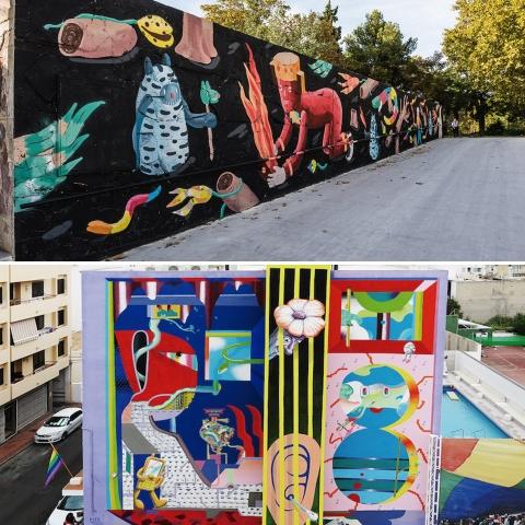 ssstendhal arte el sueño del streetart 03