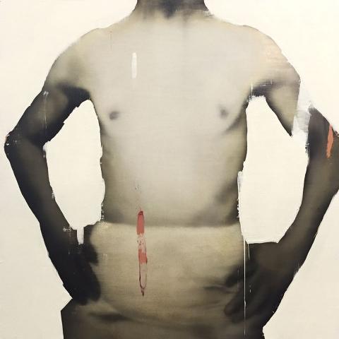 ssstendhal arte espositivo delta nrem 03