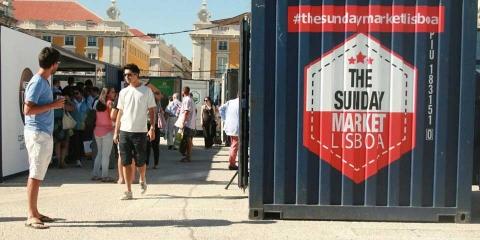ssstendhal arte mercados de diseño sunday market 01