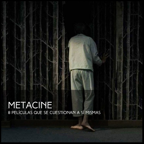 METACINE
